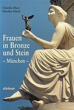 Cover: https://exlibris.azureedge.net/covers/9783/8307/1043/1/9783830710431xl.jpg