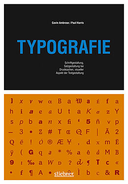Cover: https://exlibris.azureedge.net/covers/9783/8307/1305/0/9783830713050xl.jpg