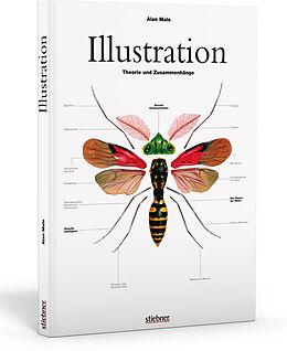 Cover: https://exlibris.azureedge.net/covers/9783/8307/1349/4/9783830713494xl.jpg