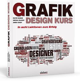 Cover: https://exlibris.azureedge.net/covers/9783/8307/1385/2/9783830713852xl.jpg