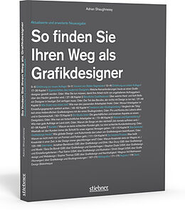 Cover: https://exlibris.azureedge.net/covers/9783/8307/1394/4/9783830713944xl.jpg