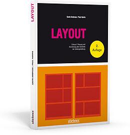 Cover: https://exlibris.azureedge.net/covers/9783/8307/1425/5/9783830714255xl.jpg