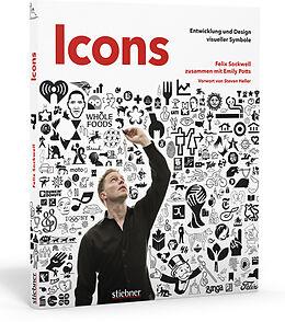 Cover: https://exlibris.azureedge.net/covers/9783/8307/1443/9/9783830714439xl.jpg