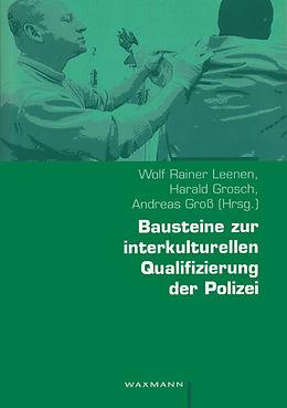Cover: https://exlibris.azureedge.net/covers/9783/8309/1526/3/9783830915263xl.jpg