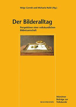 Cover: https://exlibris.azureedge.net/covers/9783/8309/1553/9/9783830915539xl.jpg