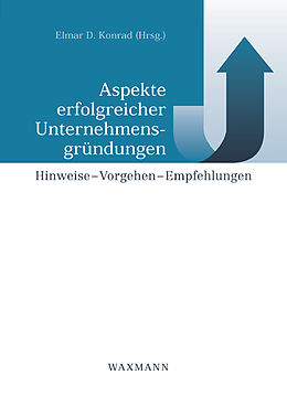 Cover: https://exlibris.azureedge.net/covers/9783/8309/1598/0/9783830915980xl.jpg