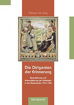 Cover: https://exlibris.azureedge.net/covers/9783/8309/1667/3/9783830916673xl.jpg
