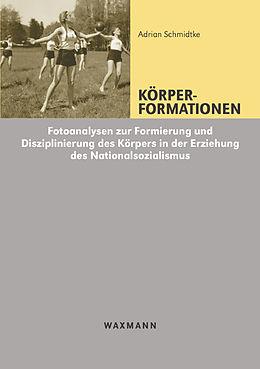 Cover: https://exlibris.azureedge.net/covers/9783/8309/1772/4/9783830917724xl.jpg