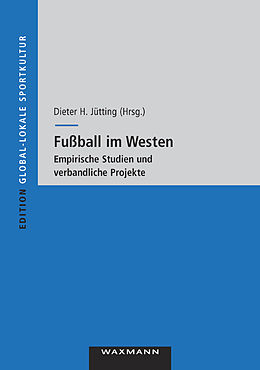 Cover: https://exlibris.azureedge.net/covers/9783/8309/1830/1/9783830918301xl.jpg