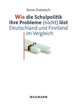 Cover: https://exlibris.azureedge.net/covers/9783/8309/1837/0/9783830918370xl.jpg