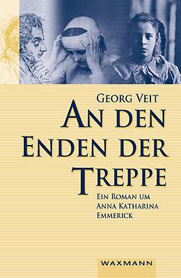 Cover: https://exlibris.azureedge.net/covers/9783/8309/2000/7/9783830920007xl.jpg