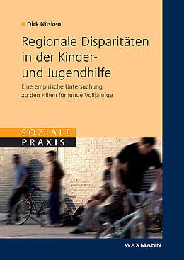 Cover: https://exlibris.azureedge.net/covers/9783/8309/2007/6/9783830920076xl.jpg