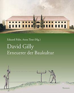 Cover: https://exlibris.azureedge.net/covers/9783/8309/2054/0/9783830920540xl.jpg