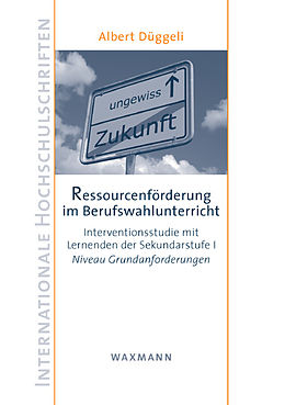 Cover: https://exlibris.azureedge.net/covers/9783/8309/2141/7/9783830921417xl.jpg