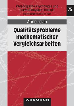Cover: https://exlibris.azureedge.net/covers/9783/8309/2191/2/9783830921912xl.jpg