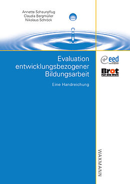Cover: https://exlibris.azureedge.net/covers/9783/8309/2294/0/9783830922940xl.jpg