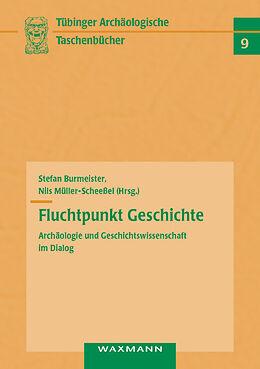 Cover: https://exlibris.azureedge.net/covers/9783/8309/2437/1/9783830924371xl.jpg