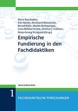 Cover: https://exlibris.azureedge.net/covers/9783/8309/2448/7/9783830924487xl.jpg
