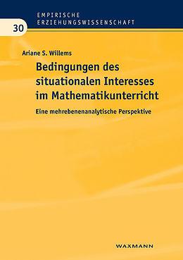 Cover: https://exlibris.azureedge.net/covers/9783/8309/2488/3/9783830924883xl.jpg