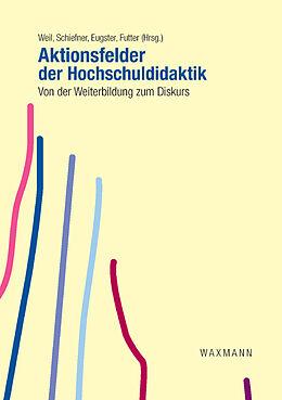 Cover: https://exlibris.azureedge.net/covers/9783/8309/2529/3/9783830925293xl.jpg