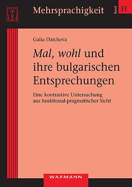 Cover: https://exlibris.azureedge.net/covers/9783/8309/2551/4/9783830925514xl.jpg