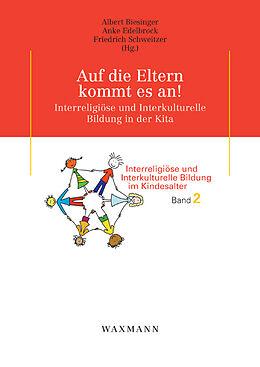 Cover: https://exlibris.azureedge.net/covers/9783/8309/2571/2/9783830925712xl.jpg
