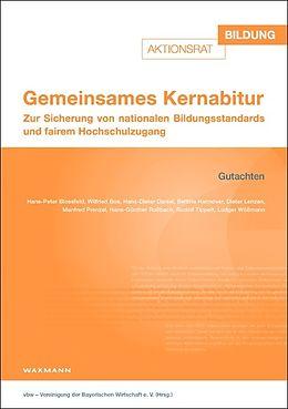 Cover: https://exlibris.azureedge.net/covers/9783/8309/2585/9/9783830925859xl.jpg