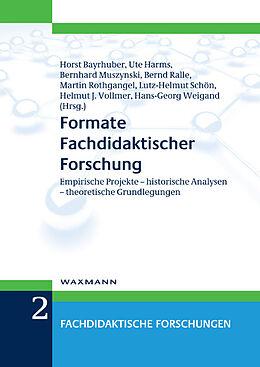 Cover: https://exlibris.azureedge.net/covers/9783/8309/2679/5/9783830926795xl.jpg