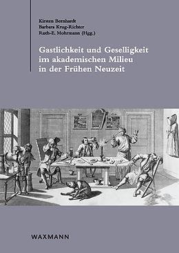 Cover: https://exlibris.azureedge.net/covers/9783/8309/2759/4/9783830927594xl.jpg