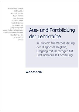 Cover: https://exlibris.azureedge.net/covers/9783/8309/2773/0/9783830927730xl.jpg