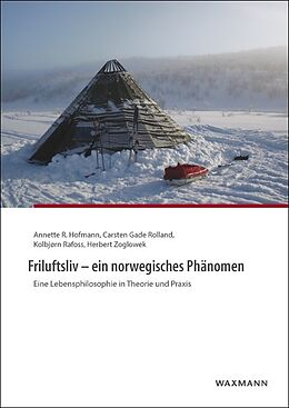 Cover: https://exlibris.azureedge.net/covers/9783/8309/2782/2/9783830927822xl.jpg