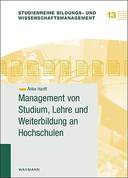 Cover: https://exlibris.azureedge.net/covers/9783/8309/2790/7/9783830927907xl.jpg