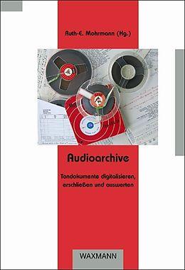 Cover: https://exlibris.azureedge.net/covers/9783/8309/2807/2/9783830928072xl.jpg