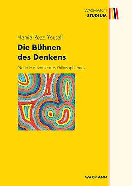 Cover: https://exlibris.azureedge.net/covers/9783/8309/2821/8/9783830928218xl.jpg