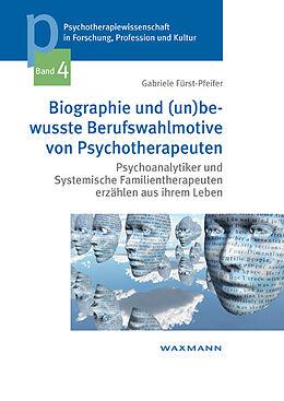 Cover: https://exlibris.azureedge.net/covers/9783/8309/2858/4/9783830928584xl.jpg