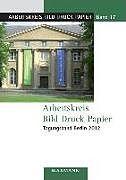 Cover: https://exlibris.azureedge.net/covers/9783/8309/2905/5/9783830929055xl.jpg