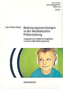 Cover: https://exlibris.azureedge.net/covers/9783/8309/3028/0/9783830930280xl.jpg