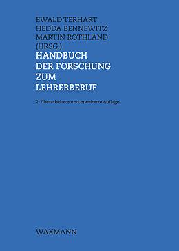 Cover: https://exlibris.azureedge.net/covers/9783/8309/3075/4/9783830930754xl.jpg