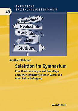 Cover: https://exlibris.azureedge.net/covers/9783/8309/3094/5/9783830930945xl.jpg