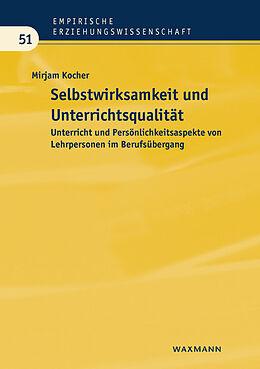Cover: https://exlibris.azureedge.net/covers/9783/8309/3110/2/9783830931102xl.jpg