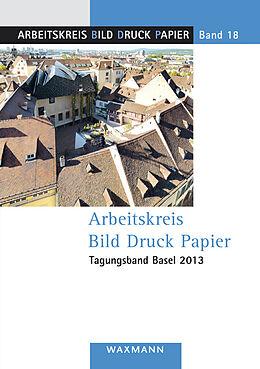 Cover: https://exlibris.azureedge.net/covers/9783/8309/3115/7/9783830931157xl.jpg