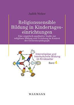 Cover: https://exlibris.azureedge.net/covers/9783/8309/3150/8/9783830931508xl.jpg