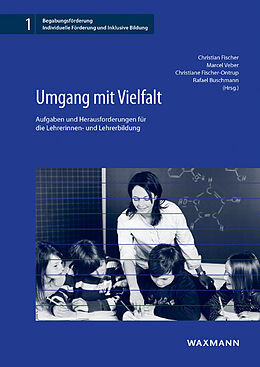 Cover: https://exlibris.azureedge.net/covers/9783/8309/3154/6/9783830931546xl.jpg