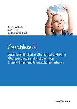 Cover: https://exlibris.azureedge.net/covers/9783/8309/3156/0/9783830931560xl.jpg