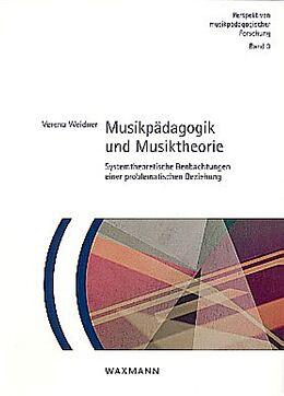 Cover: https://exlibris.azureedge.net/covers/9783/8309/3168/3/9783830931683xl.jpg