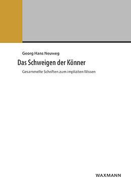 Cover: https://exlibris.azureedge.net/covers/9783/8309/3178/2/9783830931782xl.jpg