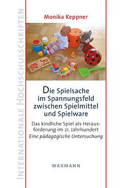 Cover: https://exlibris.azureedge.net/covers/9783/8309/3179/9/9783830931799xl.jpg