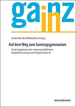 Cover: https://exlibris.azureedge.net/covers/9783/8309/3192/8/9783830931928xl.jpg