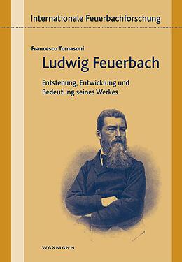 Cover: https://exlibris.azureedge.net/covers/9783/8309/3213/0/9783830932130xl.jpg