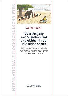 Cover: https://exlibris.azureedge.net/covers/9783/8309/3226/0/9783830932260xl.jpg